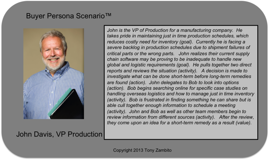John VP Production Scenario.jpg