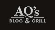 logo-aq_blog