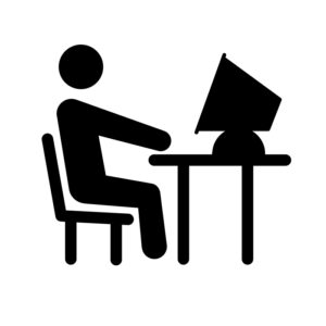 Workspace by Universal Icons