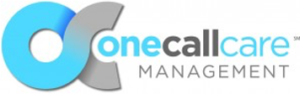 OneCallCare Management