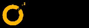 Sysmantec